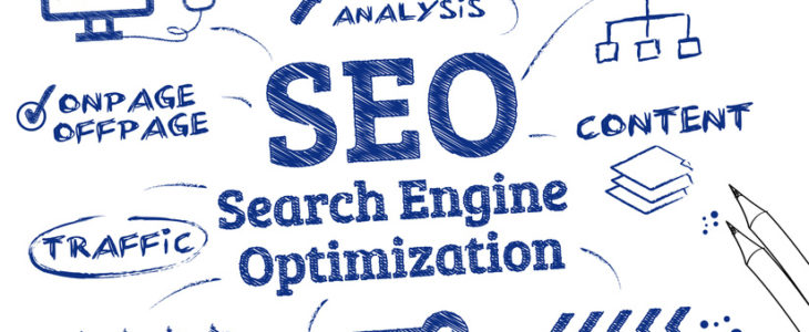 step by step seo guide by LIWTT
